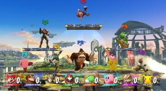 21_Wii U_SSB._Screenshot_141020_354_1E (Andere)