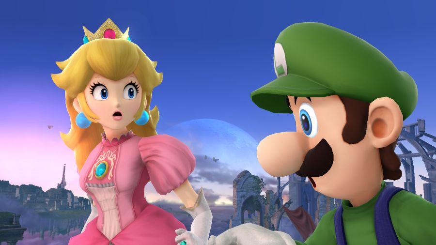6_WiiU_Super Smash Bros._Screenshot_137 (Andere)