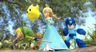9_WiiU_Super Smash Bros_Screenshots_196 (Andere)