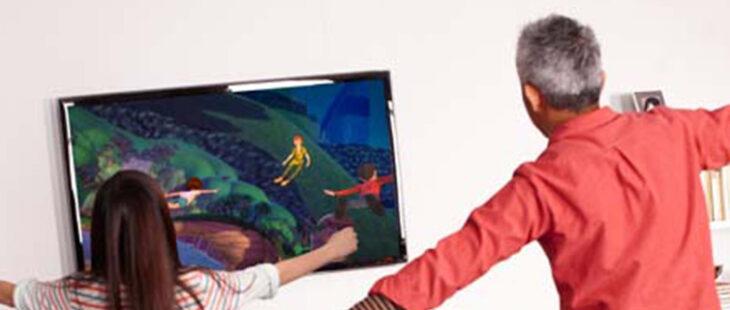 Foto: Disney/Microsoft