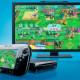 Das alles ist Wii U (Produktvideo)