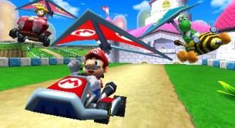 3_3DS_Mario Kart 7_Screenshot_(08)