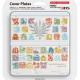 Der Design-Shop (Nintendo 3DS)