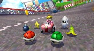 4_3DS_Mario Kart 7_Screenshot_(17)