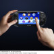 PS Vita Touchpad-Demonstration (Werbevideo)