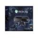 Xbox One Vorstellungsvideo (Werbetrailer)