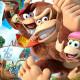 Donkey Kong Country: Tropical Freeze Kritik
