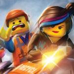 LEGO: The Lego Movie