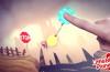 LittleBigPlanet PlayStation Vita Trailer
