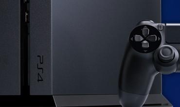 Die PlayStation 4 stellt sich vor (Trailer)