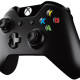 Xbox One Wireless Controller (Video)