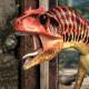 Wonderbook: Dinosaurier – Im Reich der Giganten Kritik