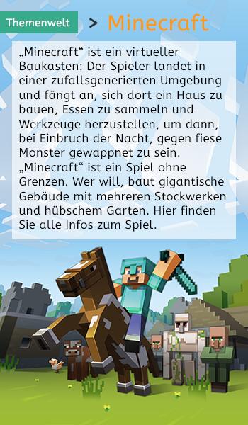 widget_minecraft