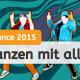 Just Dance 2015 im Test (Gamefamily-Video)