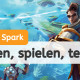 Project Spark im Test (Gamefamily-Video)