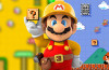 Super Mario Maker 3DS/Wii U
