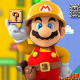 Super Mario Maker 3DS/Wii U