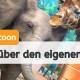 Zoo Tycoon im Test (Gamefamily-Video)