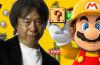 Witziges Video: Mario-Schöpfer antwortet den Fans