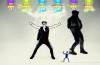 Just Dance 2016: Die Track-Liste im Video vorgestellt