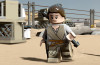 LEGO Star Wars 7: Deutscher Trailer