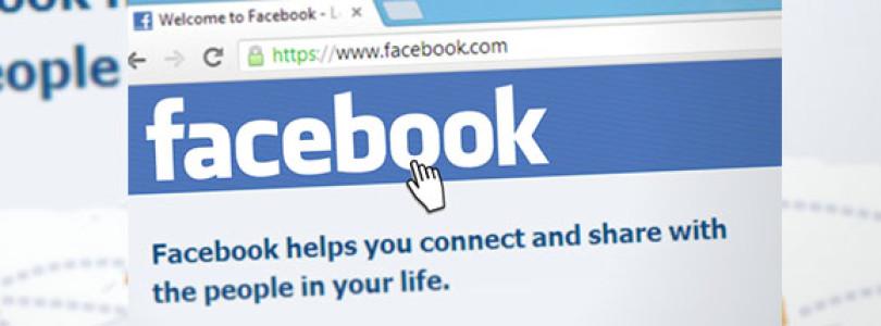 Facebook hat neue Smileys – und weiß so noch mehr über seine Nutzer