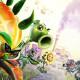 Plants vs. Zombies – Garden Warfare 2