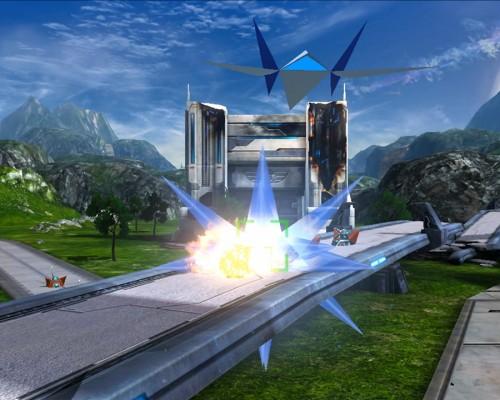 Star Fox Zero: Trailer-Video