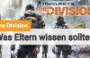The Division: Was Eltern wissen sollten (Gamefamily-Video)