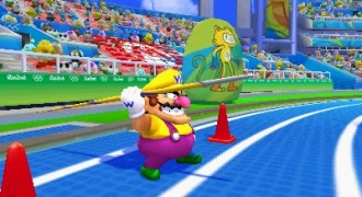 10_N3DS_MSOG2016_Screenshot_3DS_MarioSonicRio2016_OlympicEvents_Javelin_1