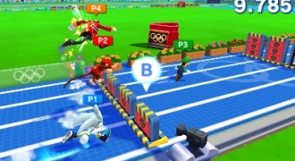 12_N3DS_MSOG2016_Screenshot_3DS_MarioSonicRio2016_PlusEvents_Hurdles_2