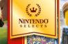 """Weitere vergünstigte Spiele kommen ins """"Nintendo Selects""""-Programm"""