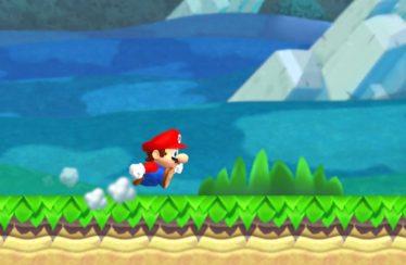 Super Mario Run: Angespielt von Domtendo (YouTube Let's Play)