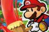 Mario ausmalen und ein Wii-U-Spiel gewinnen!