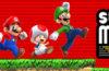Super Mario Run für iPhone ist da: Was Eltern wissen müssen