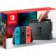 Neue Nintendo-Konsole Switch erscheint am 3. März