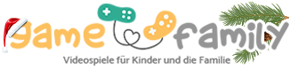 gamefamily.de
